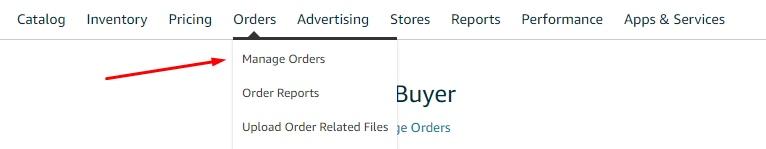 Работа с отзывами магазина: удаляем негатив и легально запрашиваем отзывы у покупателей. + бонус в конце., изображение №2